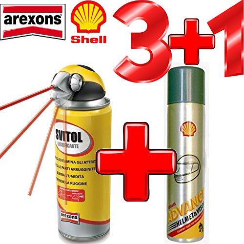 3-x-spraydosen-svitol-arexons-sboccante-mehrzweck-schmiermittel-antioxidans-400-ml-4129-shell-advanc