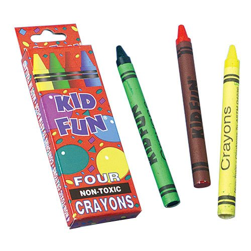 us-toy-crayon-boxes-4-pack