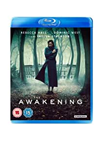 Awakening [Blu-ray]