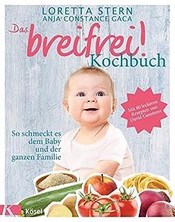 Das breifrei!-Kochbuch