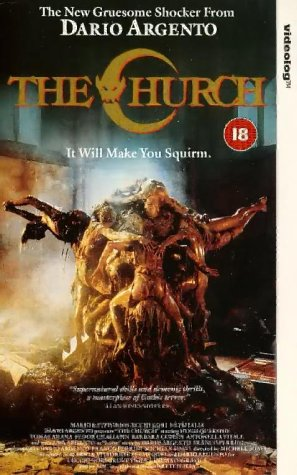 the-church-vhs-import-anglais