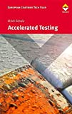[(Accelerated Testing : Nature and Artificial Weathering in the Coatings Industry)] [By (author) Ulrich Schulz] published on (June, 2009)