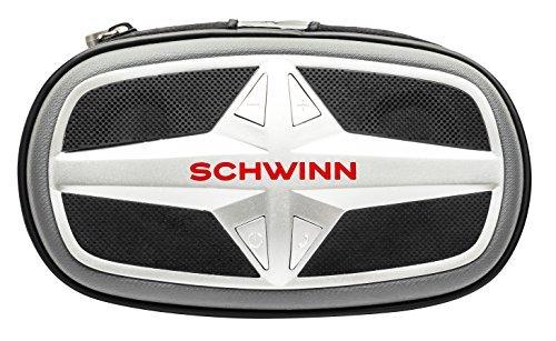 schwinn-smart-talk-bike-speakers-with-calling-silver-by-schwinn