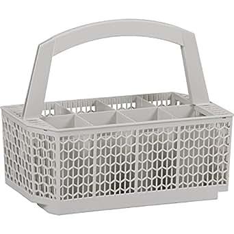 Miele 6024710Lave-vaisselle Accessoires/Harnais paniers/Accessoires