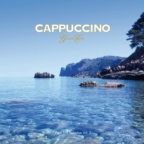 cappuccino-grand-cafe-lounge-7