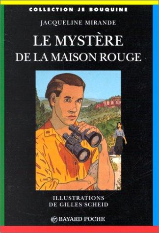 """<a href=""""/node/658"""">Le mystère de la maison rouge</a>"""