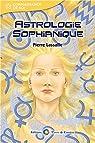 Astrologie sophianique par Lassalle