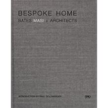 Bespoke Home : Bates Masi Architects