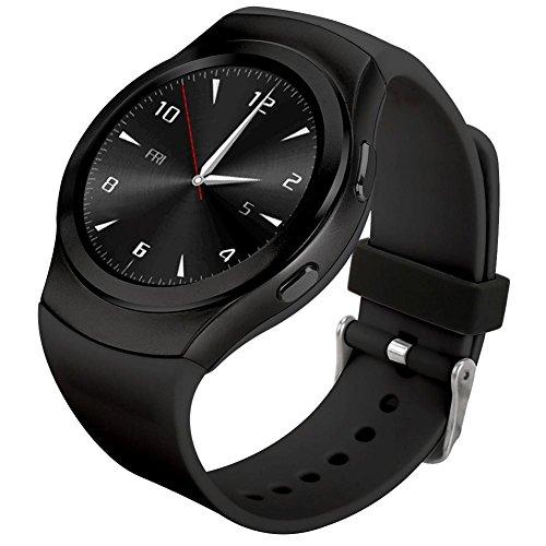smart-watch-tarjeta-sim-tarjeta-tf-responder-llamada-monitor-de-ritmo-cardiaco-monitor-de-sueno-pedo