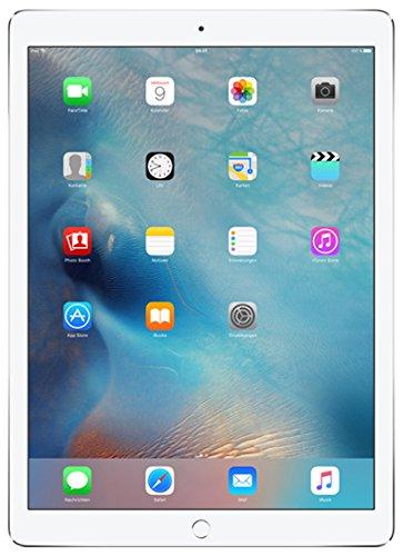 "513W6L7LIwL - [Cyberport@ebay] iPad Pro 12.9"" Wi-Fi + Cellular 256GB (2015) ML2M2FD/A Silber NEU für 707€"