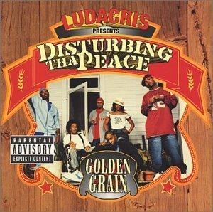 golden-grain-by-disturbing-tha-peace-2002-audio-cd