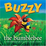 Buzzy the Bumblebee (Individual Titles)