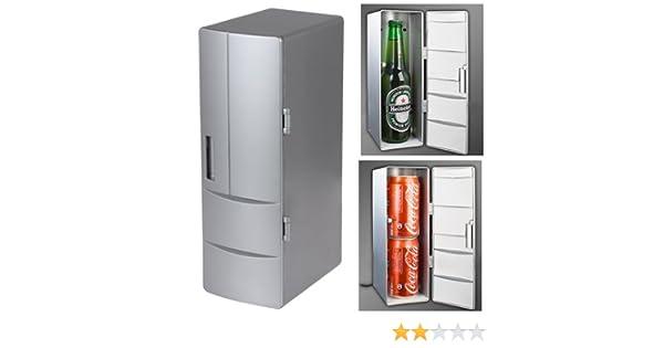Mini Kühlschrank Mit Usb Anschluss : Psmgoods set kühlung und heizung funktionen als ein mini usb