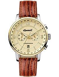 Ingersoll Herren-Armbanduhr I00603