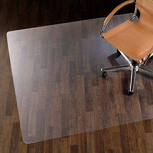 ETM-Silla oficina sobremesa suelos madera, 100%