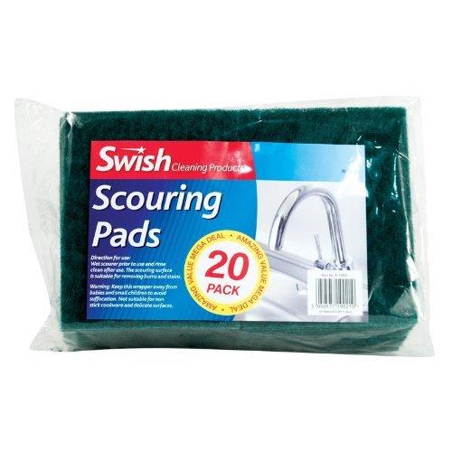 swish-20pk-scouring-pads