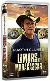 Martin Clunes - Lemurs of Madagascar - As seen on ITV1 [DVD]