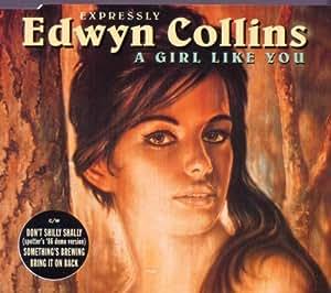 a girl like you edwyn collins amazonde musik