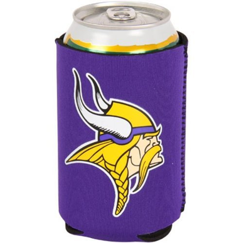 minnesota-vikings-purple-collapsible-can-cooler-by-kolder