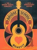 The Bridge School Concerts/25th Anniversary [(25th anniversary edition)] [Import italien]