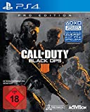 Call of Duty: Black Ops 4 - [PlayStation 4] Standard Edition