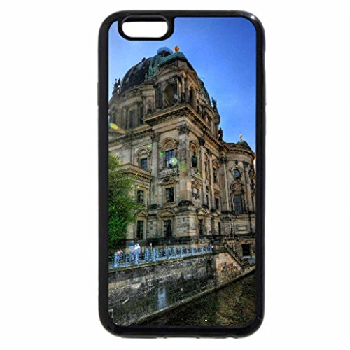 iphone-6s-plus-case-iphone-6-plus-case-canal-of-berlin