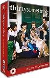 Thirtysomething: Season 2 [DVD] [1988]