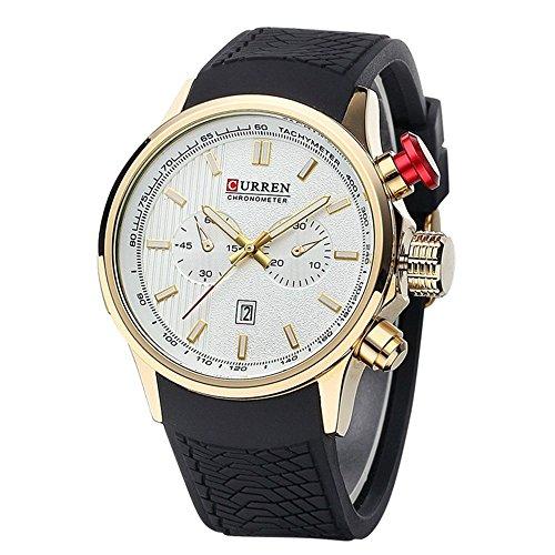 wishar-curren-etanche-en-silicone-bande-hommes-de-montres-montres-a-quartz-montre-sport-fashion