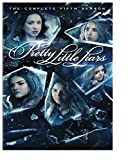 Pretty Little Liars: The Complete Fifth Season [USA] [DVD]