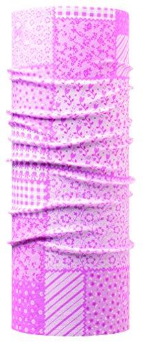 Original buff foulard multifonction pour bébé Multicolore - Nika