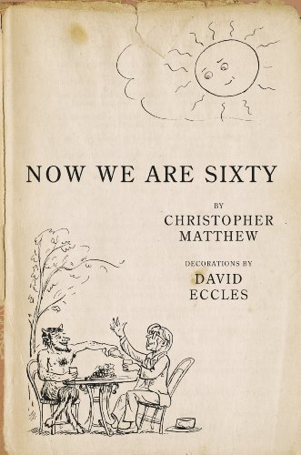 now-we-are-sixty-english-edition