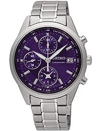 Seiko Damen-Armbanduhr SNDV53P1