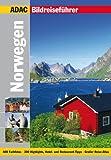 ADAC Reiseführer premium Norwegen (ADAC Bildreiseführer)