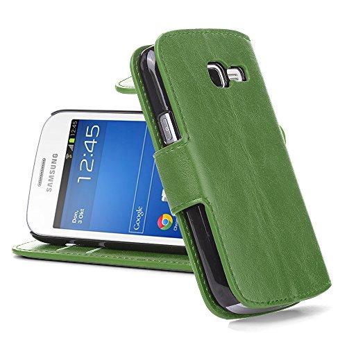 -samsung-galaxy-trend-lite-fresh-case-funda-de-piel-jammylizard-retro-wallet-cover-tipo-cartera-verd