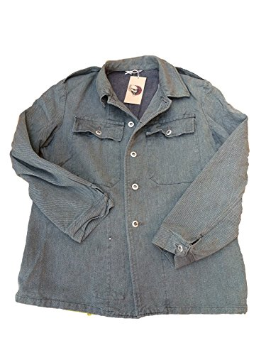 swiss-army-work-denim-jacketm