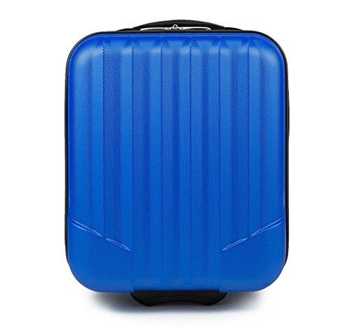 wittchen-reisekoffer-trolley-17-koffer-bordgepack-handgepack-42x32x25-cm-blau-25-liter-grosse-klein-