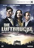 Die Luftbrücke - Nur der Himmel war frei [2 DVDs]