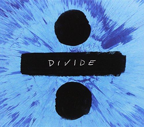 [Deluxe]