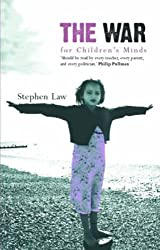 The War for Children's Minds by Stephen Law (2006-05-30)