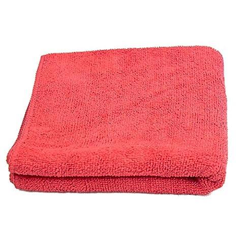 Fletion S¨¦chage rapide Serviette cheveux s¨¦chage Wrap baignoire spa piscine Serviettes de Voyage Outdoor utilisation microfibre Serviettes de yoga