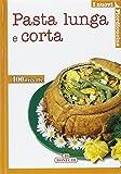 Pasta lunga e corta (Fiordicucina)