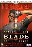 Blade Edition Prestige [FRANZOSICH] kostenlos online stream