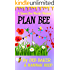 Plan Bee (Queen Bee Mysteries Book 3)