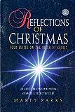 Reflections of Christmas: Sheet Music