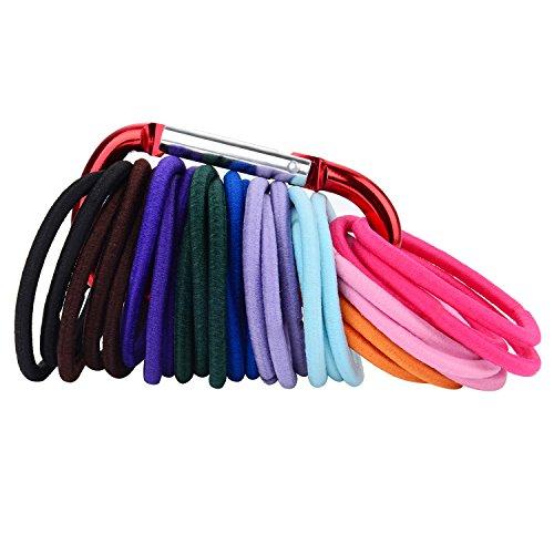 eboot-30-piezas-goma-de-pelo-cinta-elastica-de-pelo-coletero-de-colores-variados-con-gancho-d-rojo