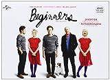 Beginners - Edición Horizontal (Import Dvd) (2014) Ewan Mcgregor; Christopher