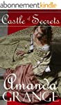 Castle of Secrets (English Edition)