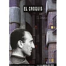 Francisco Javier Saenz de Oiza 1947-1988 (Revista El Croquis)