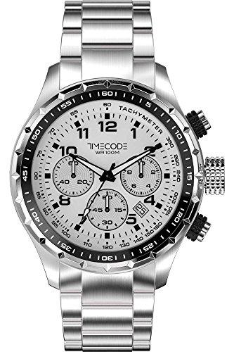Timecode TC-1011-02