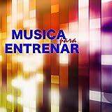 Musica para Entrenar - Musica Electronica para Correr y Fitnes, Gimnasio en Casa, Rutinas de Gimnasio, Cardio y Ejercicios
